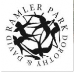 Friends of Ramler Park on FaceBook