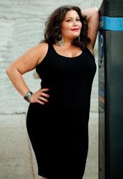 Marianne Solivan