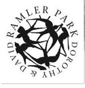 Friends of Ramler Park on FaceBook